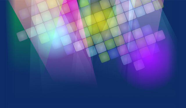 File:Homepagebgg-1404323168.jpg