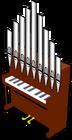 Pipe Organ sprite 002