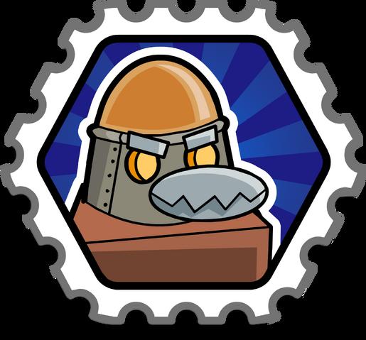 File:Protobot Attack Stamp.png