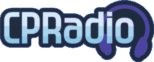 File:CPRadioLogo.png