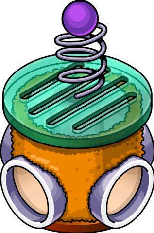 File:PuffleTubeTower-Orange-2224.png