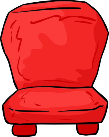 File:Stone Chair.png