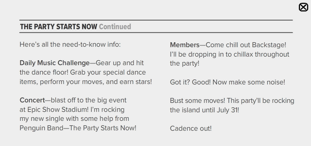 File:THCPTPartyStartsNow2.png