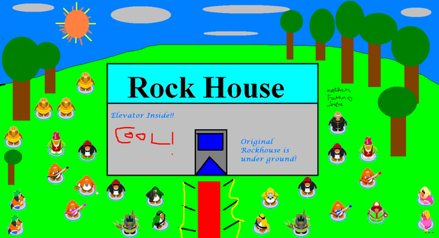 File:Welcome To Rockhouse.png