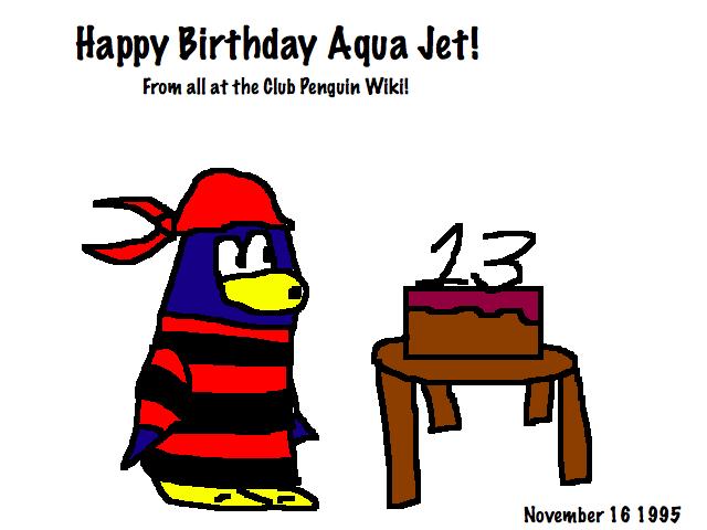 File:AquaJet13thBday.png