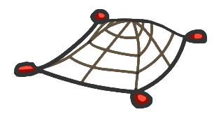 File:Capture Equipment net.PNG
