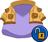 Cargo Jacket clothing icon ID 14926.PNG