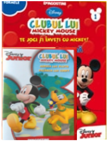 File:Carte si DVD, Clubul Lui Mickey Mouse.png