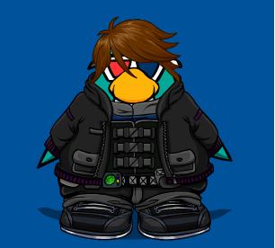 File:Club Penguin-Pingo80242 5.png