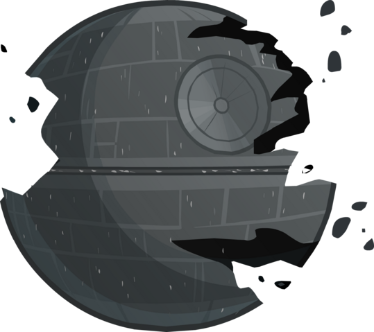 File:Death Star Explode.png