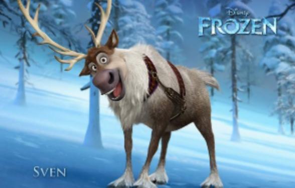 File:Frozen Reindeer.png