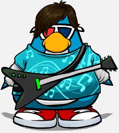 File:Penguin Frost Penguin.PNG