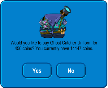 File:Receiveing Ghost Catcher Uniform (Halloween Party 2012).png