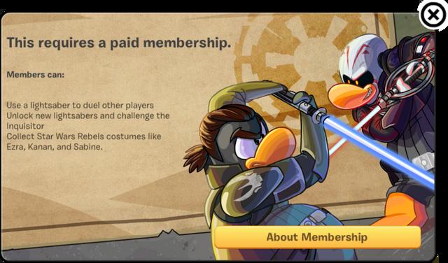 File:Requiers a Membership Pop-Up (App).PNG