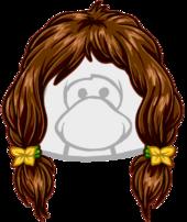 The Lavish clothing icon ID 1439 updated