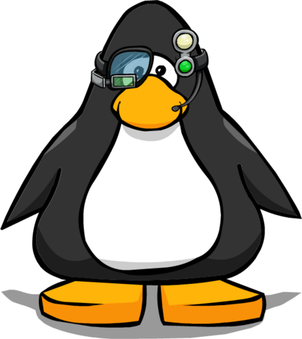 File:Comm Headset from a Player Card.PNG