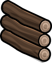 Furniture Icons 2142.png