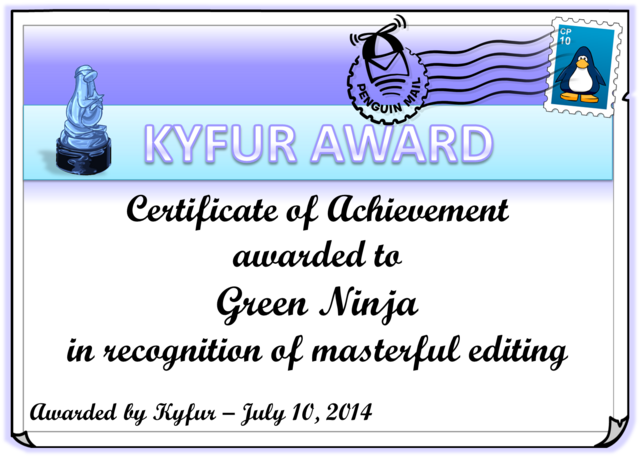 File:GreenNinjaAward2.png