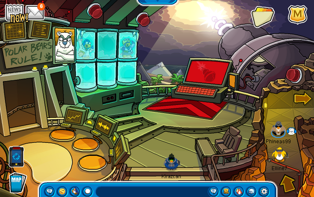 File:Herbert's Command Room (Part 2) (Operation Blackout 2012).png