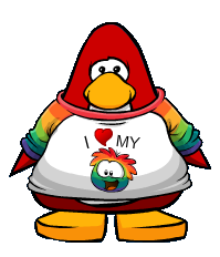File:I heart My Rainbow Puffle T-shirt in Player card.png