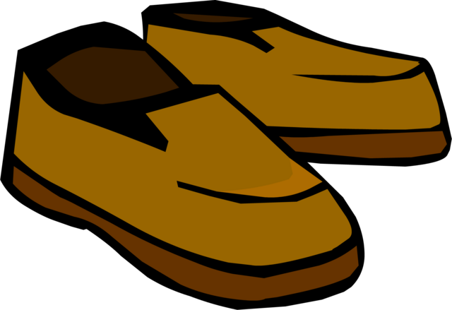 File:LeatherShoes.png