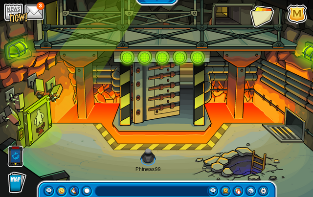 File:Lock Down (Fortress Room) (Operation Blackout 2012).png