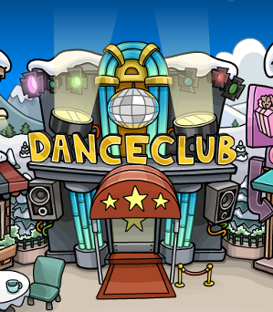 File:Night Club Exterior.png
