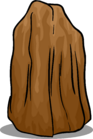 Tree Stump Chair sprite 005