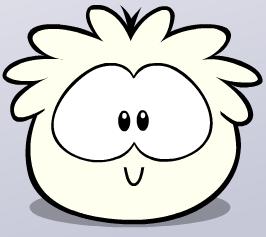 File:Whitepufflepoke.png