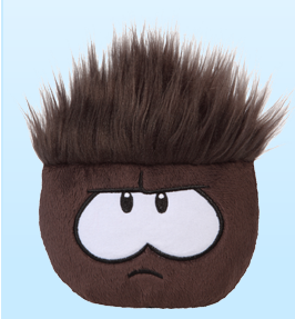 File:Blackpuffle3.PNG