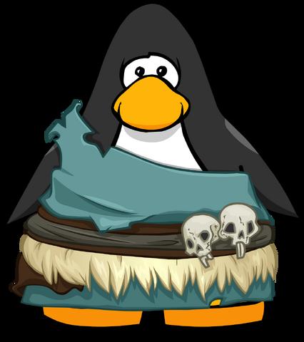 File:Bone Gray Togs PC.png
