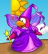 Fairy Princess card image