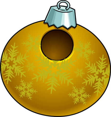 File:Gold Decoration.png