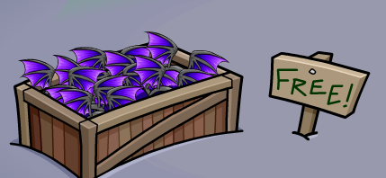 File:HalloweenParty2010PurpleBatWings.png