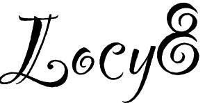 File:Locy8 signature.jpg