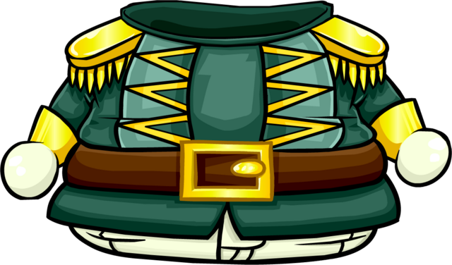 File:Nutcracker Costume icon.png