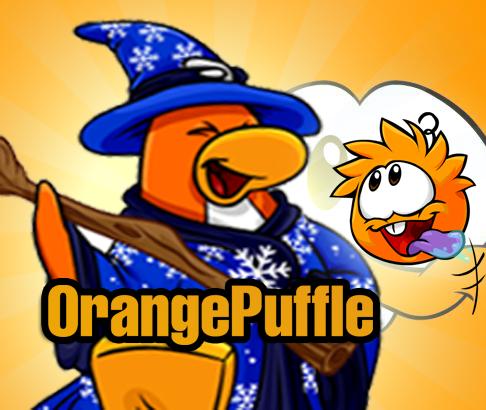 File:OrangePuffleCustom.png