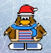 File:Pixel Penguin1.jpg