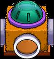 Puffle Tube Box sprite 019