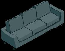 Slab Sofa icon