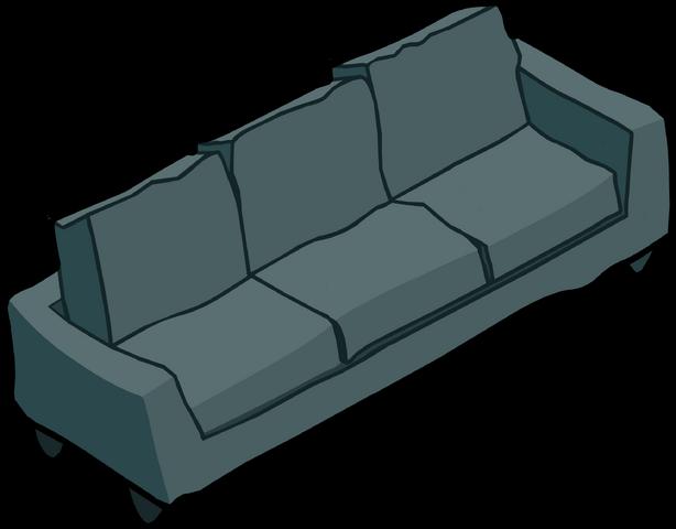 File:Slab Sofa icon.png