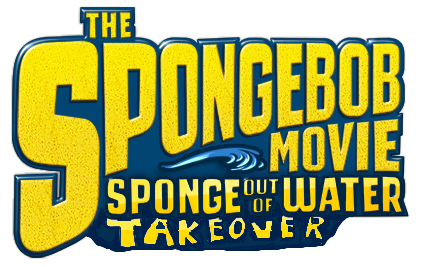 File:The SpongeBob Movie Takover.png