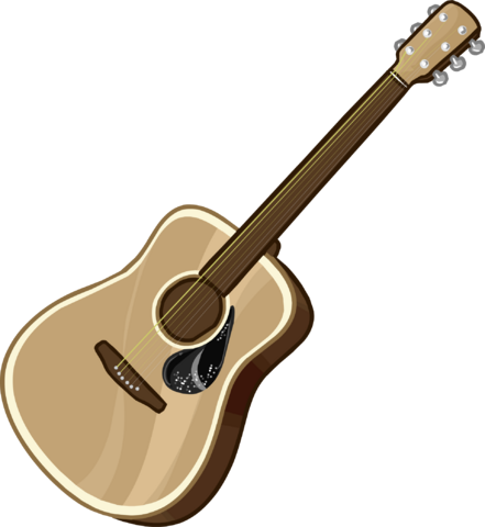 File:Girl Next Door Guitar clothing icon ID 5462.PNG