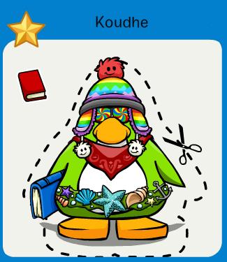 File:Koudhe.png