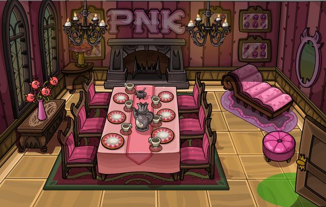 File:PNK Sorority Interior.png