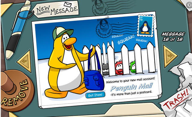 File:Penguin Mail.png