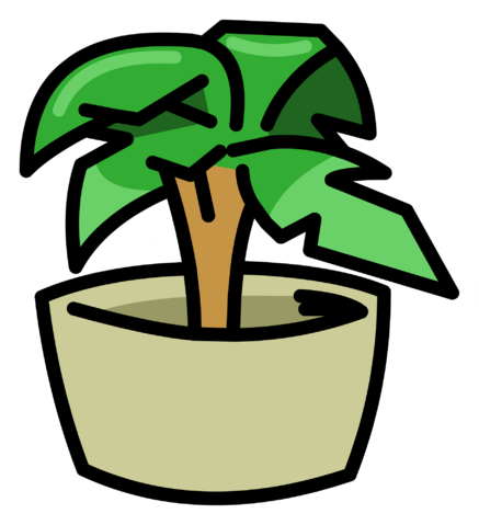 File:Plant Pin.PNG