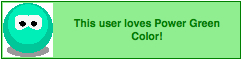 File:Powergreenuserbox.jpg