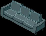 Slab Sofa sprite 002