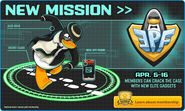 0327-EPF-Exit-Screen 0-1364439746